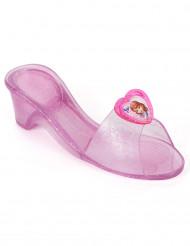 Prinzessin Sofia Pantoffeln für Mädchen
