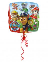 Folienballon Paw Patrol™