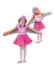 Kostüm Flugpiloten Stella für Mädchen Paw Patrol™