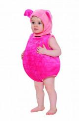 Original Ferkel™ Kostüm aus Winnie Puuh™