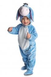 I-Aah™-Kostüm für Babys aus Winnie Puuh™