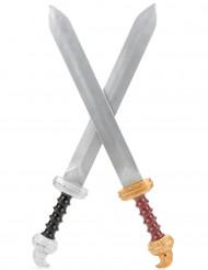 Schwerter Set für Kinder