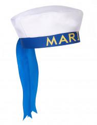 Matrosen-Mütze für Erwachsene