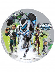 Oblate - Max Steel™
