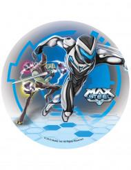 Kuchenplatte Max Steel™
