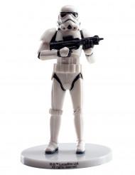 Stormtrooper™ -Figur aus Star Wars™