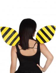 Bienenflügel Erwachsene