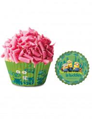 Muffin-Formen Minions™