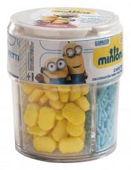 Minions™ Zucker Box