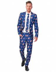 USA Suitmeister™ Anzug