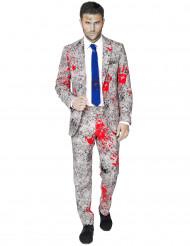 Opposuits™ Zombie Anzug