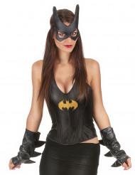 Batgirl™ Accessoire-Set