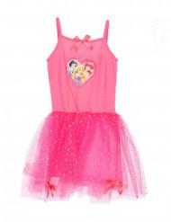 Prinzessinnenkleid Disney™ für Mädchen