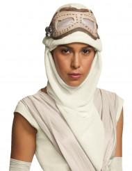 Rey Maske mit Kapuzenmütze für Erwachsene - Star Wars VII™