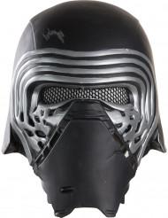 Kylo Ren Star Wars VII™ Maske für Erwachsene