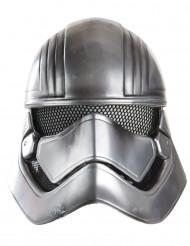 Maske Captain Phasma für Erwachsene - Star Wars VII™