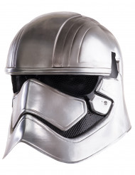 Maske Captain Phasma zweiteilig - Star Wars VII™
