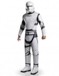 Flametrooper-Kostüm für Erwachsene Star Wars™ Deluxe