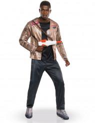 Finn - Kostüm für Erwachsene - Star Wars XII™ Deluxe