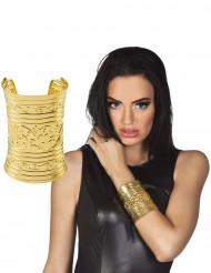 Accessoires Karneval Fasching Aegypten Antike Accessoires Und
