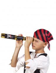 Fernrohr Piraten