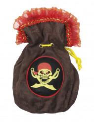 Goldsack Piraten
