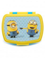Lunchbox - Minions™