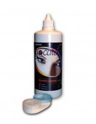 Pflegemittel für Kontaktlinsen 50 ml