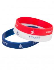 Frankreich Fan Armbänder FFF™