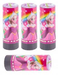 4 Prinzessinen Konffeti Kanonen