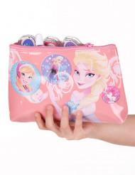 Die Eiskönigin™ Schönheit-Set für Mädchen