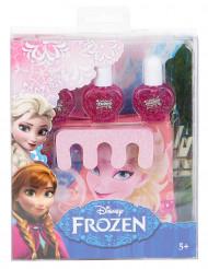 Die Eiskönigin™ Maniküre-Set