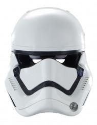 Maske Stormtrooper aus Star Wars VII™
