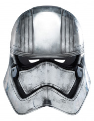 Maske Captain Phasma Star Wars VII™