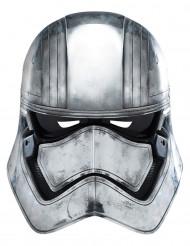 Maske Captain Phasma Star Wars VII™