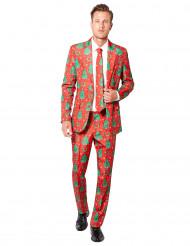 Suitmeister™ Weihnachtsanzug