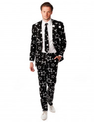 Mr. Silvester Opposuits™ Anzug