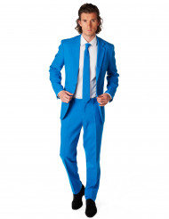 Opposuits™ Anzug Mr. Blue