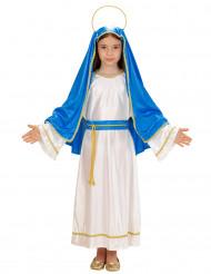 Marie Weihnachtskostüm für Mädchen