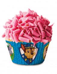 50 Muffin-Förmchen Paw Patrol™