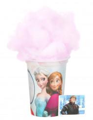 Zuckerwatte Die Eiskönigin™