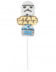 Star Wars™ Marshmallow Lutscher