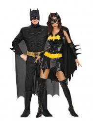 Batman Kostüm-Set für Paare