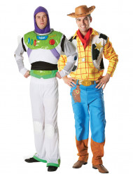 Kostüm-Set Toy Story™