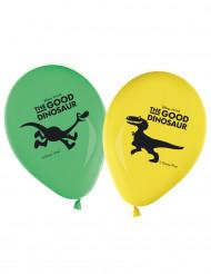 8 Luftballons Arlo und Spot™
