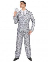 Dollar-Man Kostüm