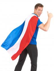 Fan-Umhang Frankreich