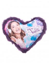 Herzkissen Violetta™