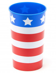 USA Becher