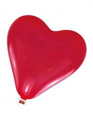 Riesen Herz Luftballon